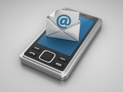 mobile_email_message