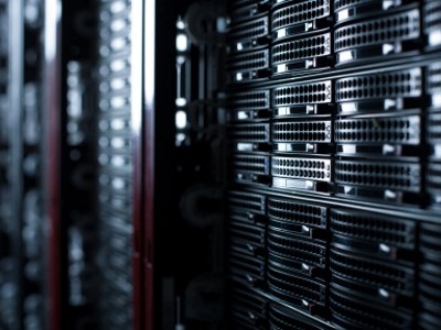 rack_mounted_servers_datacenter