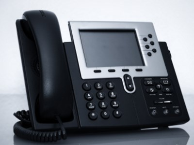 businesstelephone